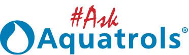 AskAquatrols