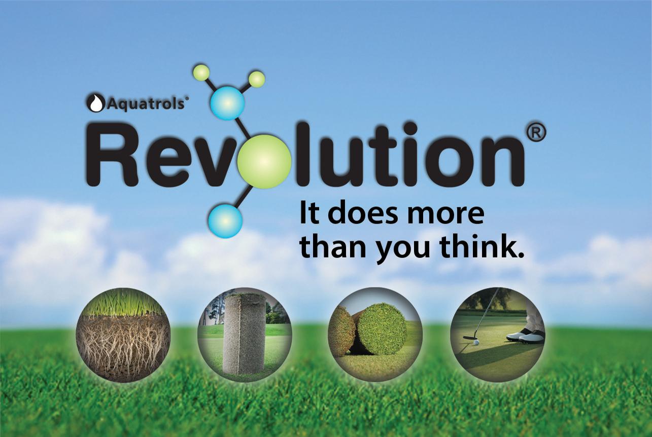 Revolution Does More copy