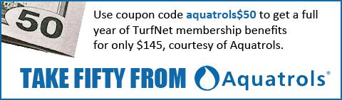 save$50_coupon