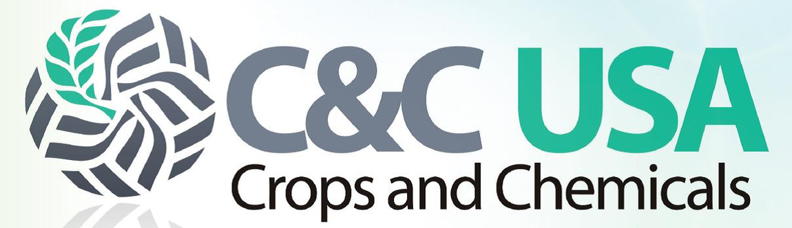 Crops and Chemicals USA