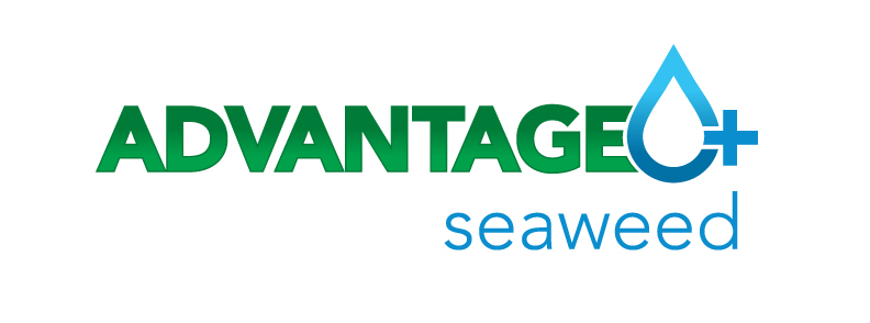 Advantage+Seaweed