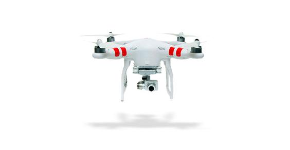aquatrols-drone