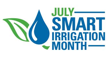smart-irrigation-month