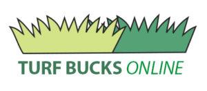 turf-bucks-online-2018