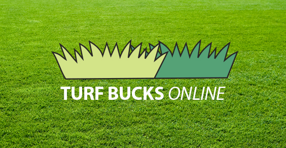 turf-bucks-online