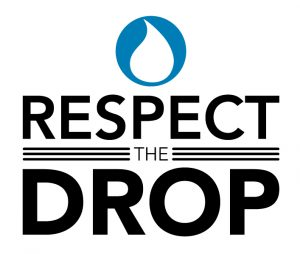respect-the-drop