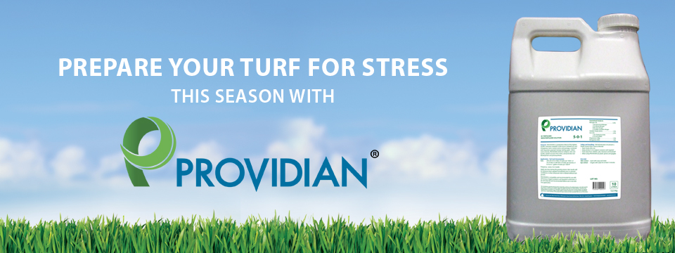 prepare-turf-for-stress-with-providian