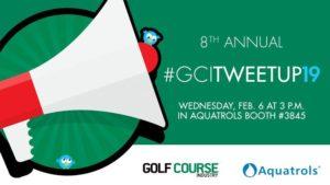 gci-tweetup-19