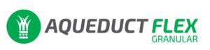 aqueduct-flex-color-logo