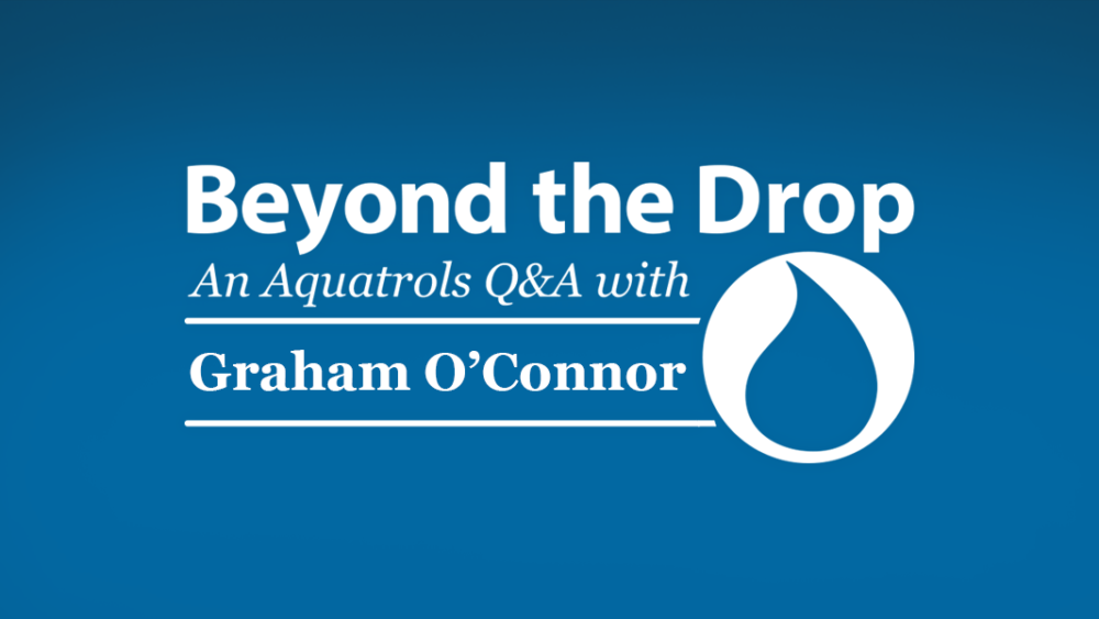 beyond-the-drop-with-graham-oconnor