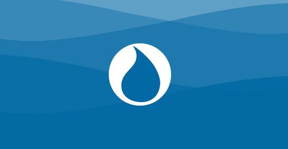 Aquatrols Becomes Sponsor of Audubon International