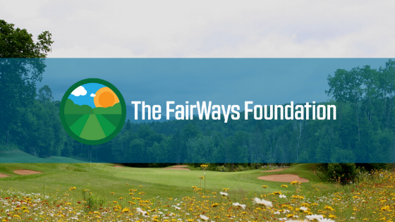 The FairWays Foundation Receives 501(c)(3) Accreditation