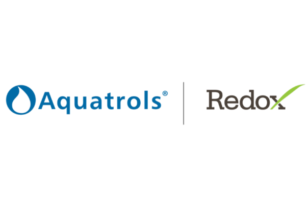 Aquatrols' and Redox Announce Exclusive Global Turf Agreement