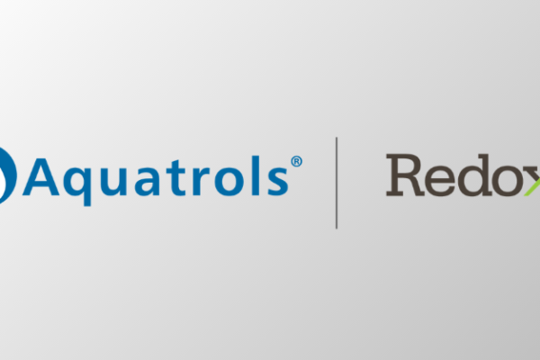 Aquatrols' and Redox Exclusive Global Turf Agreement – Proven Products Available in the UK