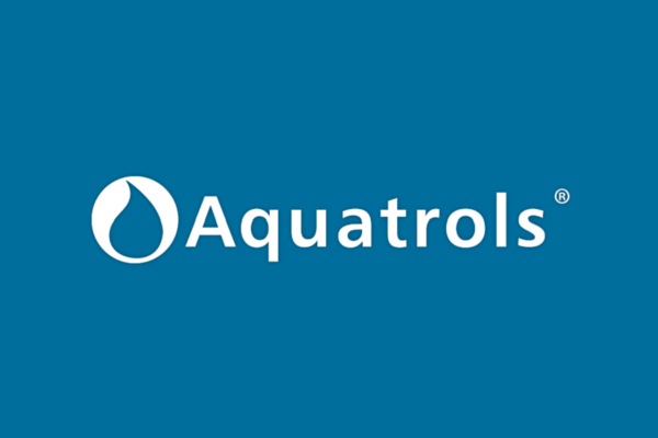 Aquatrols Appoints New Territory Manager for Eastern Canada
